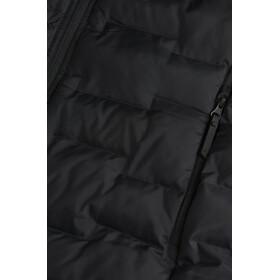 Peak Performance Argon Hood Hood Jacket Herre Black